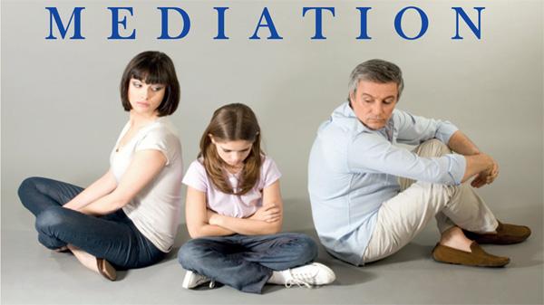 Mediation-600